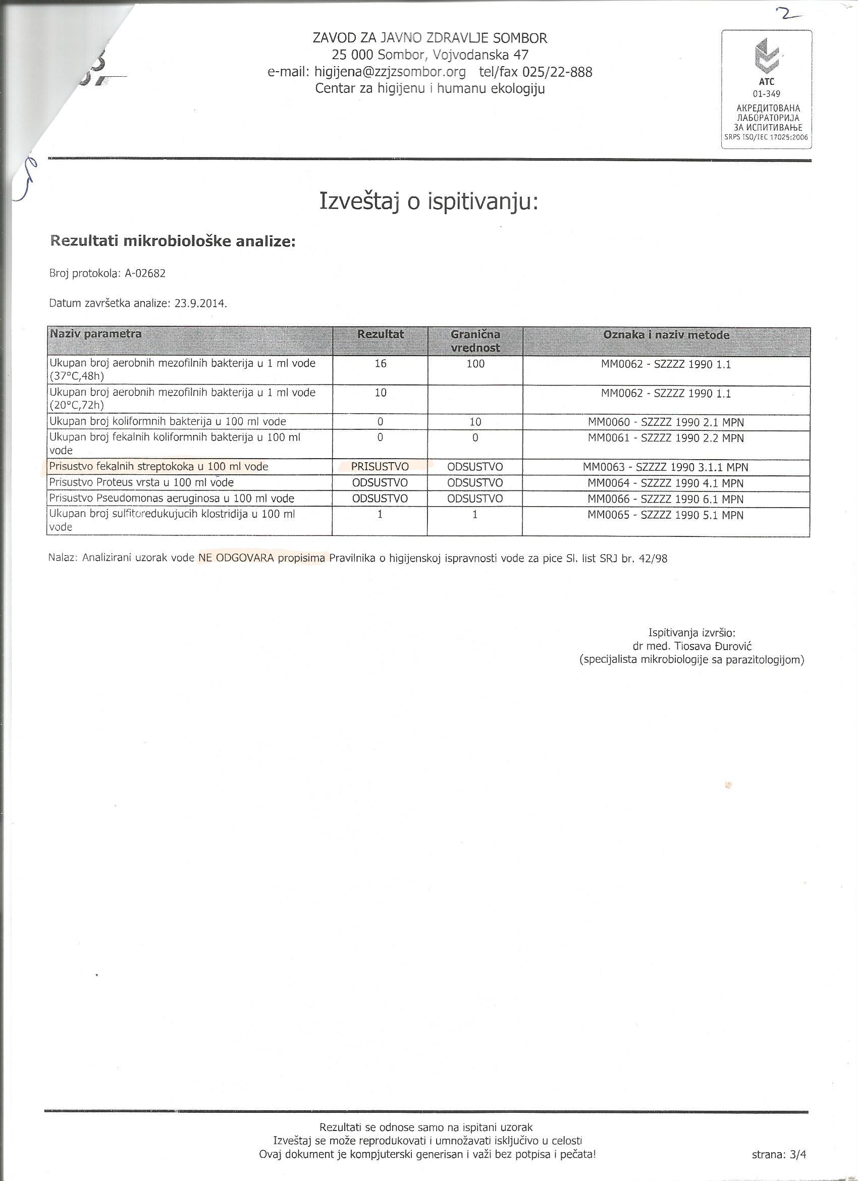 analiz2