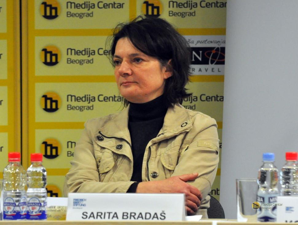 This image has an empty alt attribute; its file name is sarita-bradas-mc.jpg