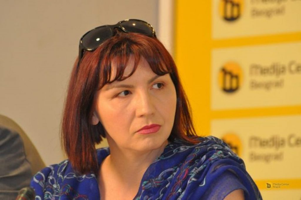 This image has an empty alt attribute; its file name is vesna-vojvodic-MC-1024x680.jpg